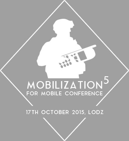 http://2015.mobilization.pl/